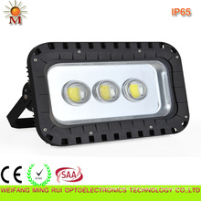 Top Quality IP65 150W LED Work Light